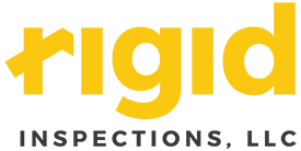 Rigid Inspections, LLC