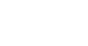 Greater Gateway Association of Realtors Affiliate