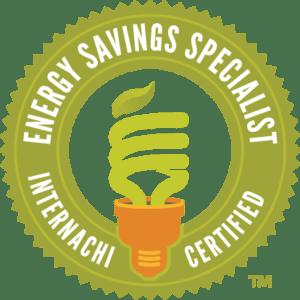 Home Energy Savings Specialist
